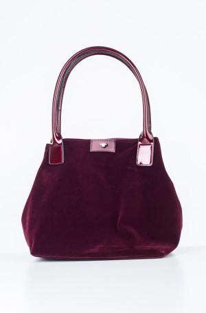 Handbag 24052-2
