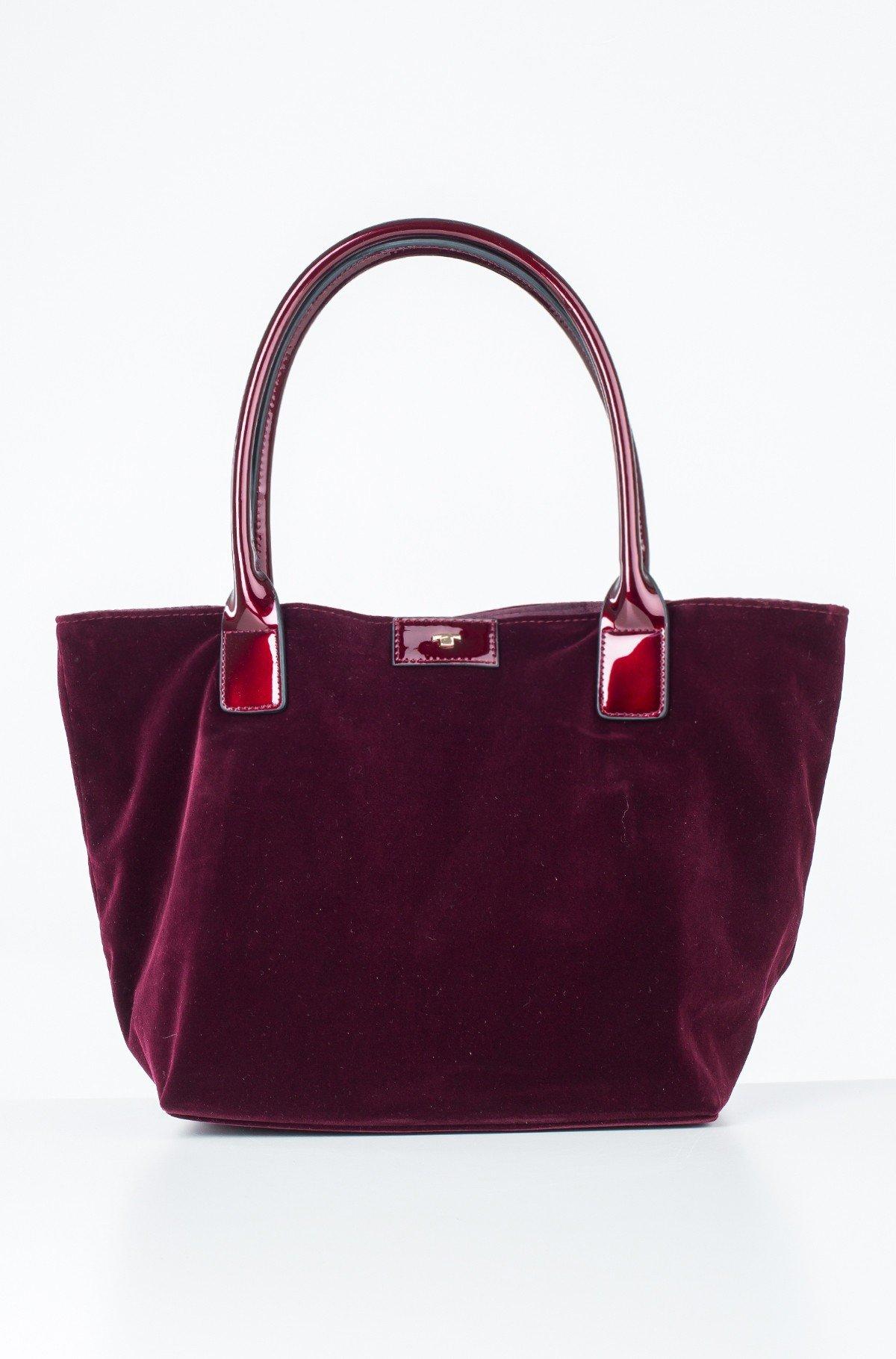 Handbag 24052-full-1
