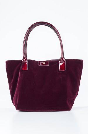 Handbag 24052-1