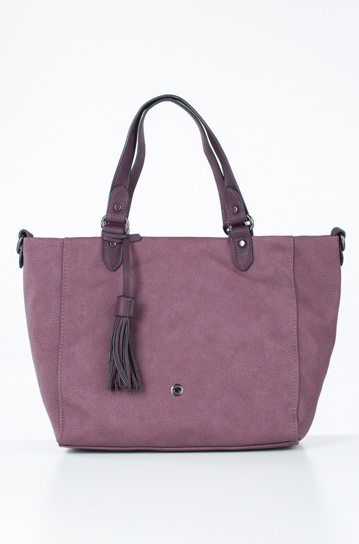 Handbag 24022-full-1