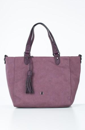 Handbag 24022-1