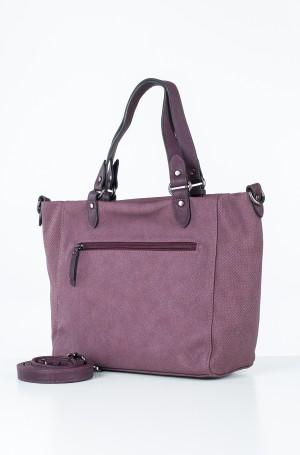 Handbag 24022-2