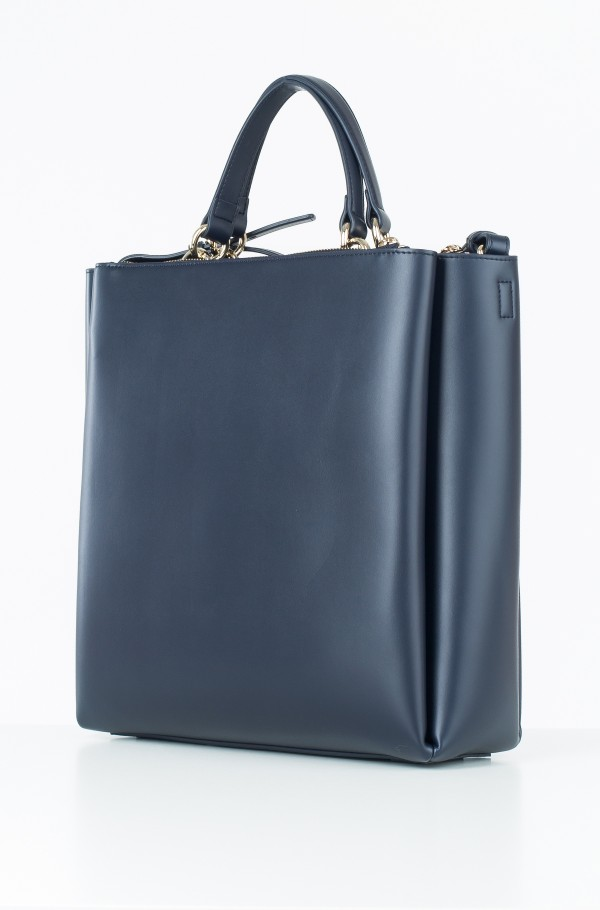 EFFORTLESS TOMMY NS TOTE-hover