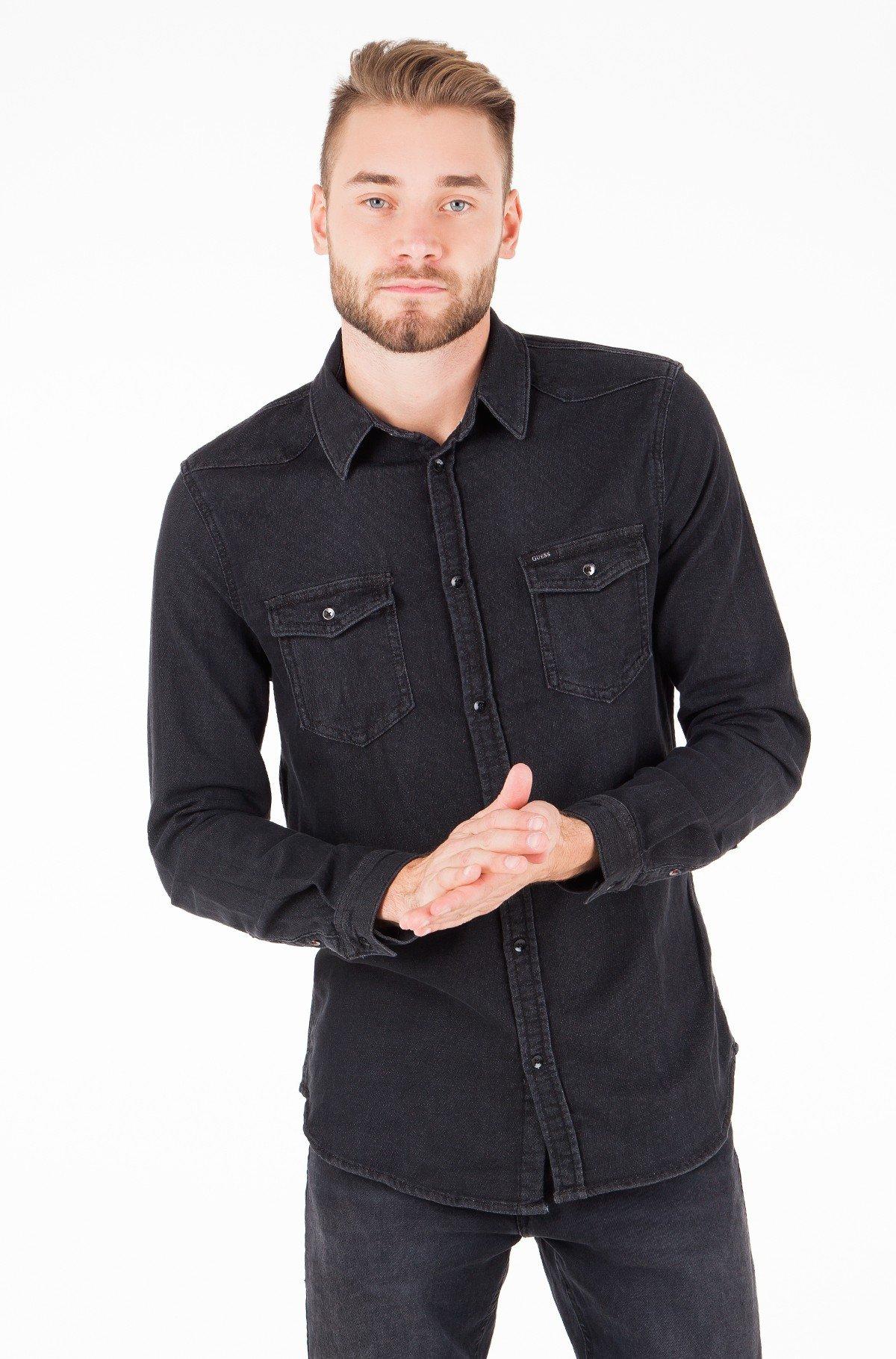 Marškiniai M84H02 D3CH0-full-1