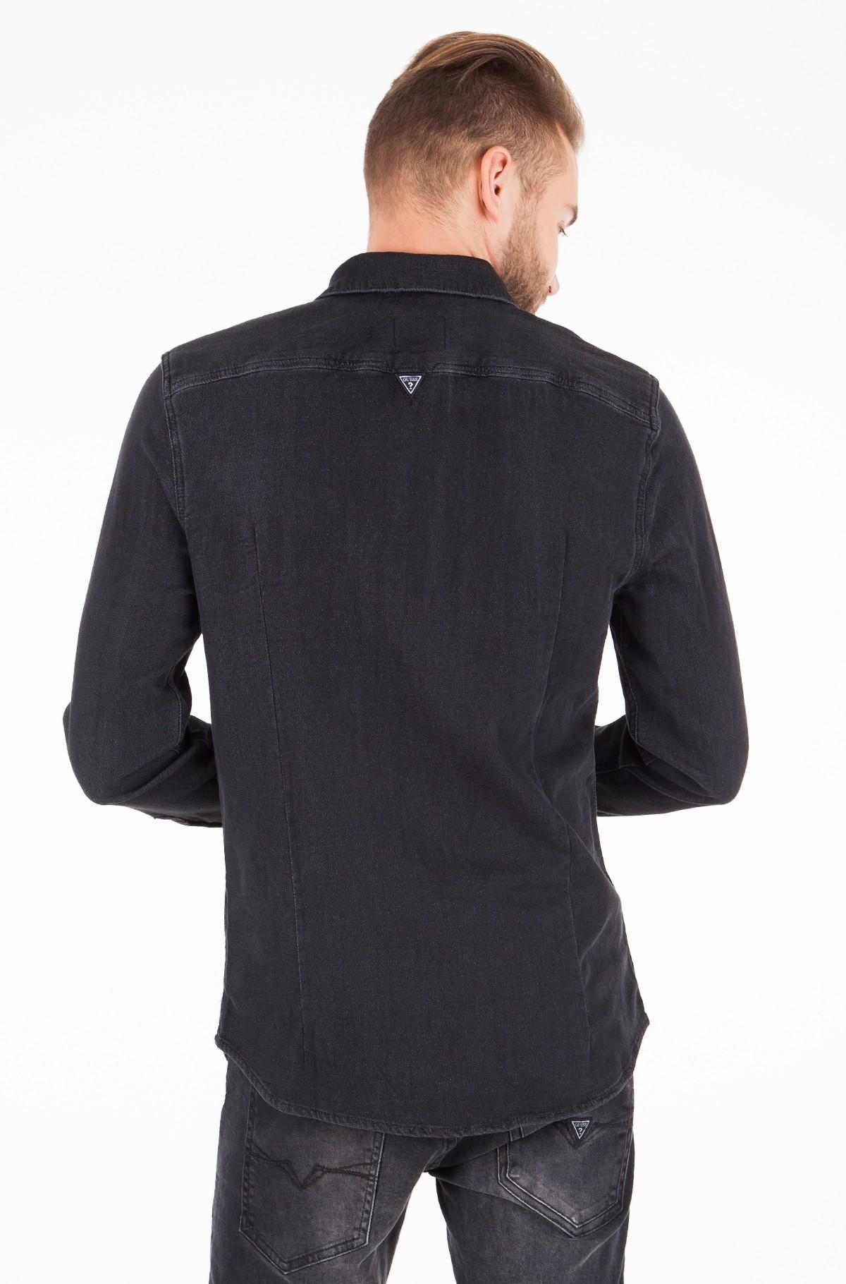 Marškiniai M84H02 D3CH0-full-2
