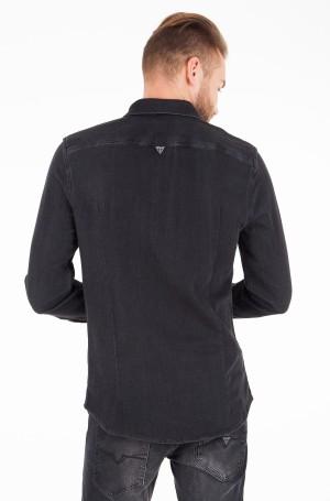 Marškiniai M84H02 D3CH0-2