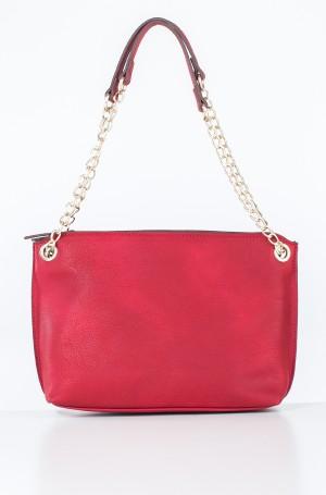 Handbag 300501-1