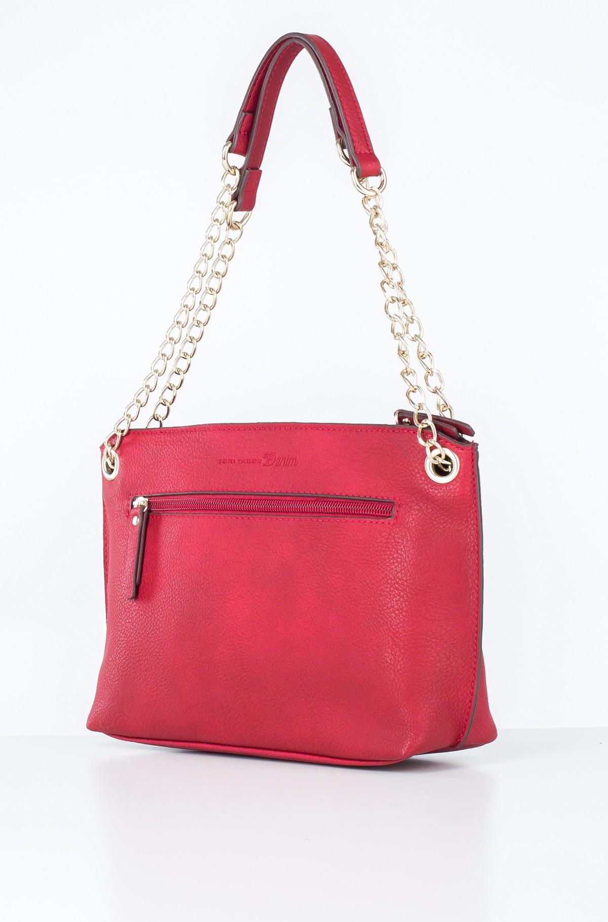 Handbag 300501-full-2