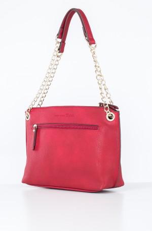 Handbag 300501-2