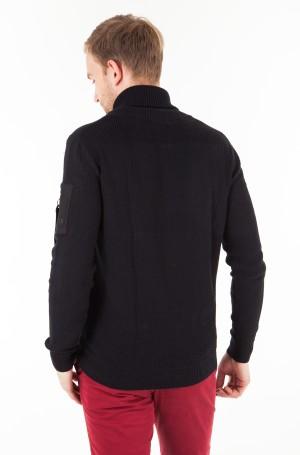 Sweater 1005975-2