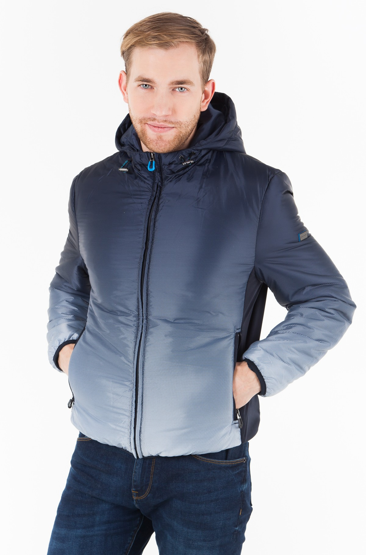 Jacket 67480-3987-full-1