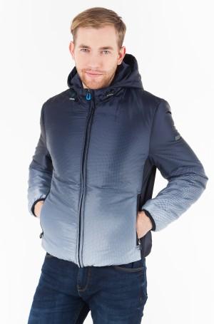 Jacket 67480-3987-1