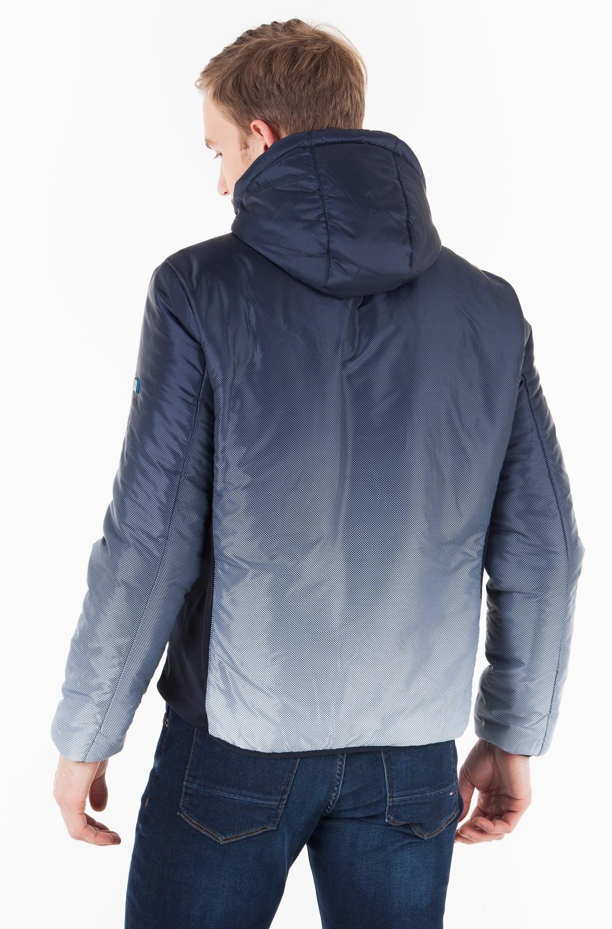 Jacket 67480-3987-full-2