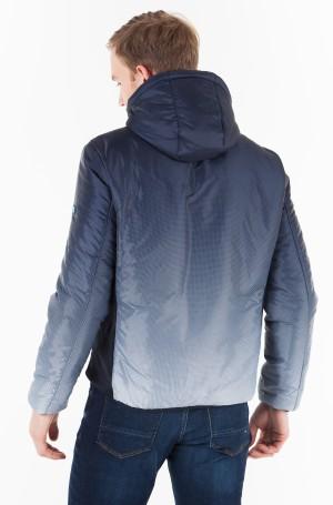 Jacket 67480-3987-2