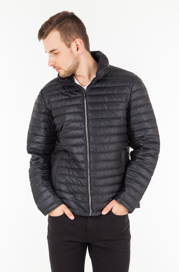 LIGHT DOWN PACKABLE JACKET
