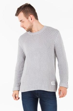 Sweater TJM CHUNKY SWEATER-1