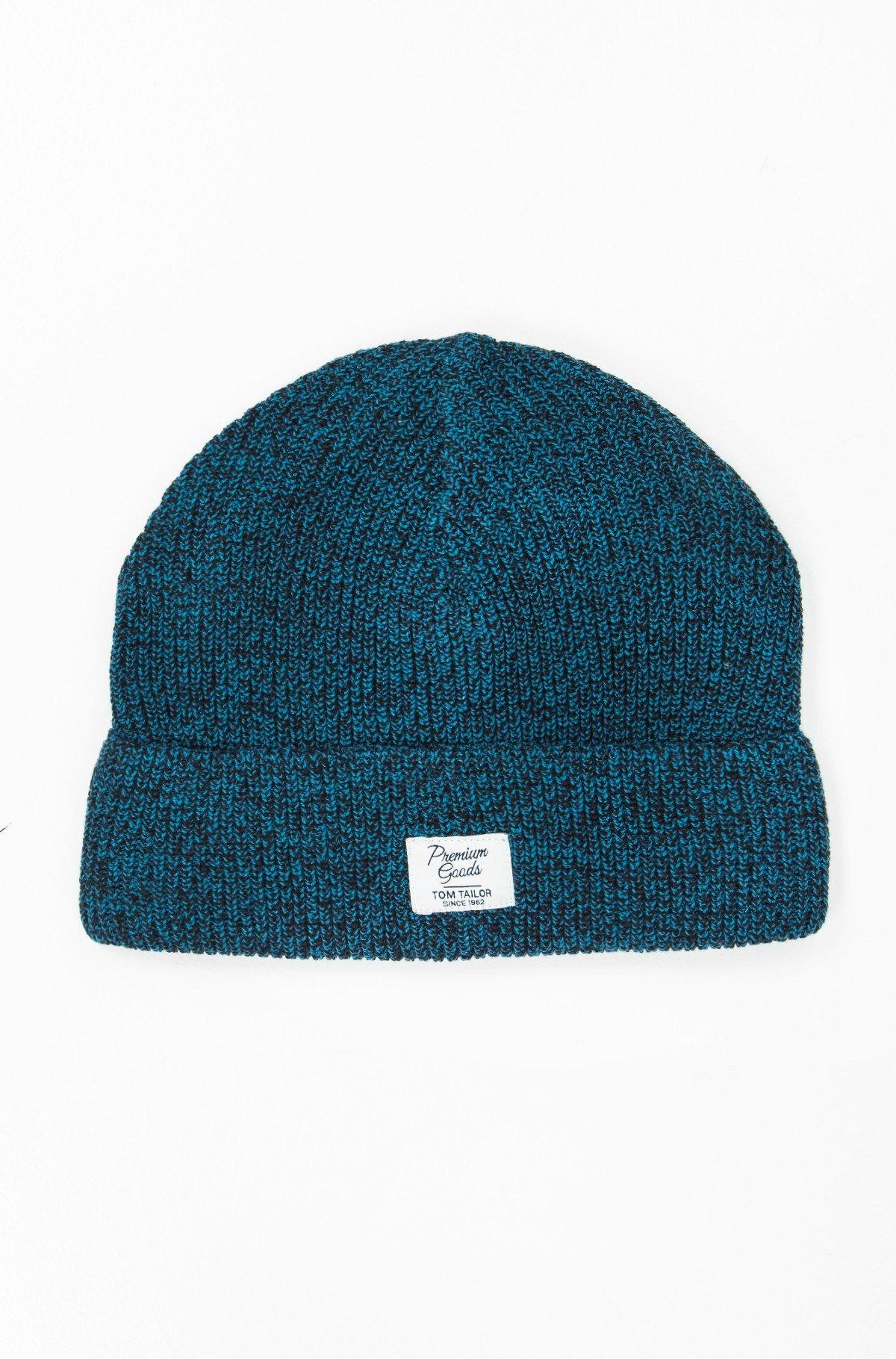 Kepurė 1006729-full-1