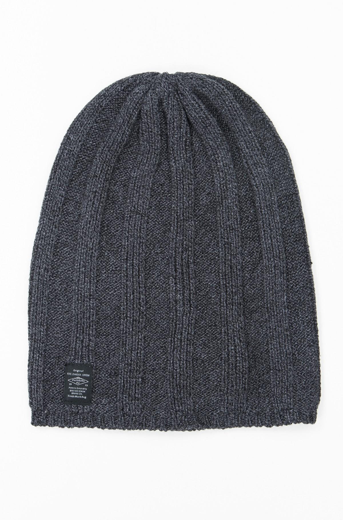 Kepurė OWILLOW HAT/PM040415-full-1