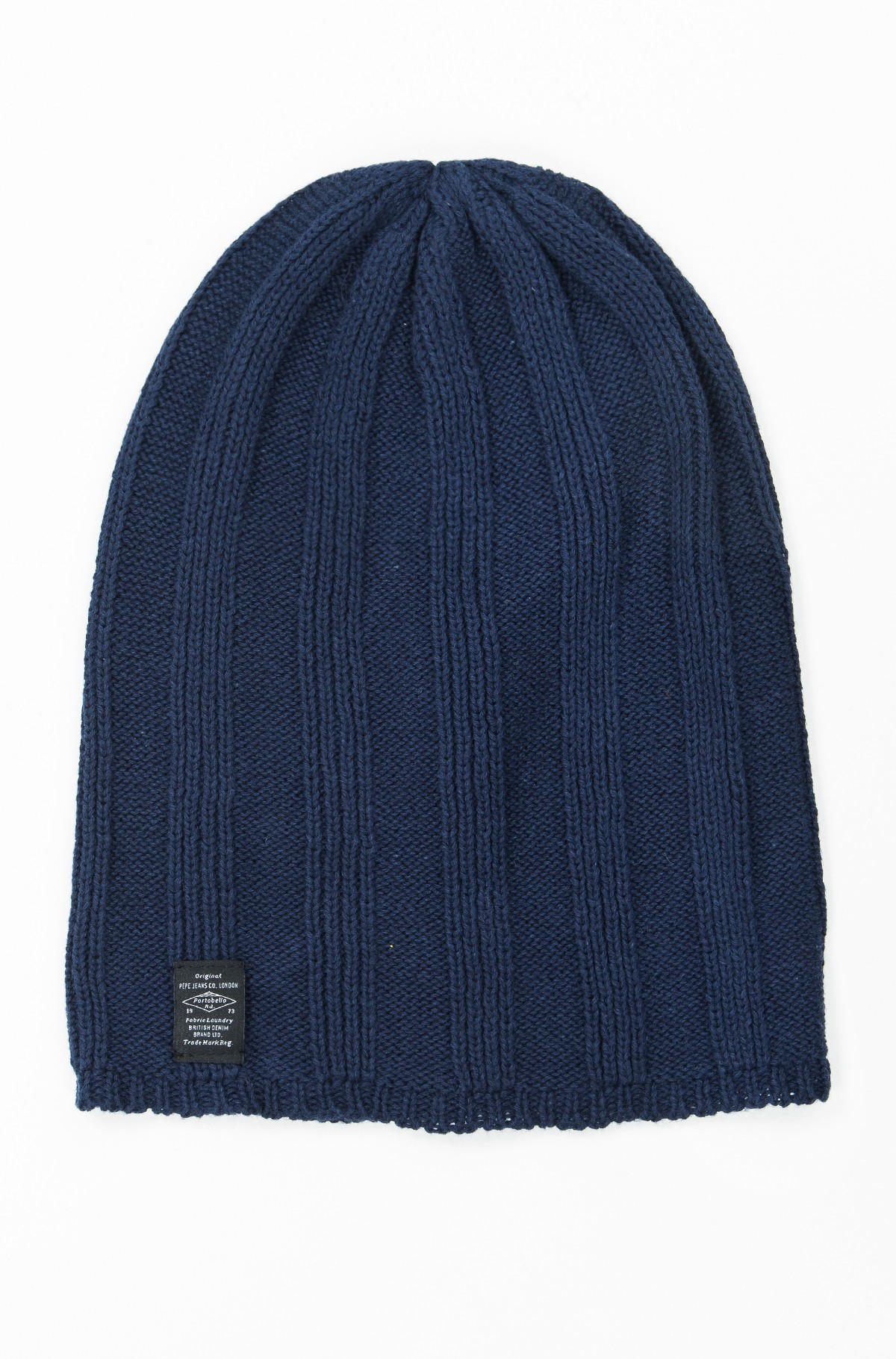 Hat OWILLOW HAT/PM040415-full-1