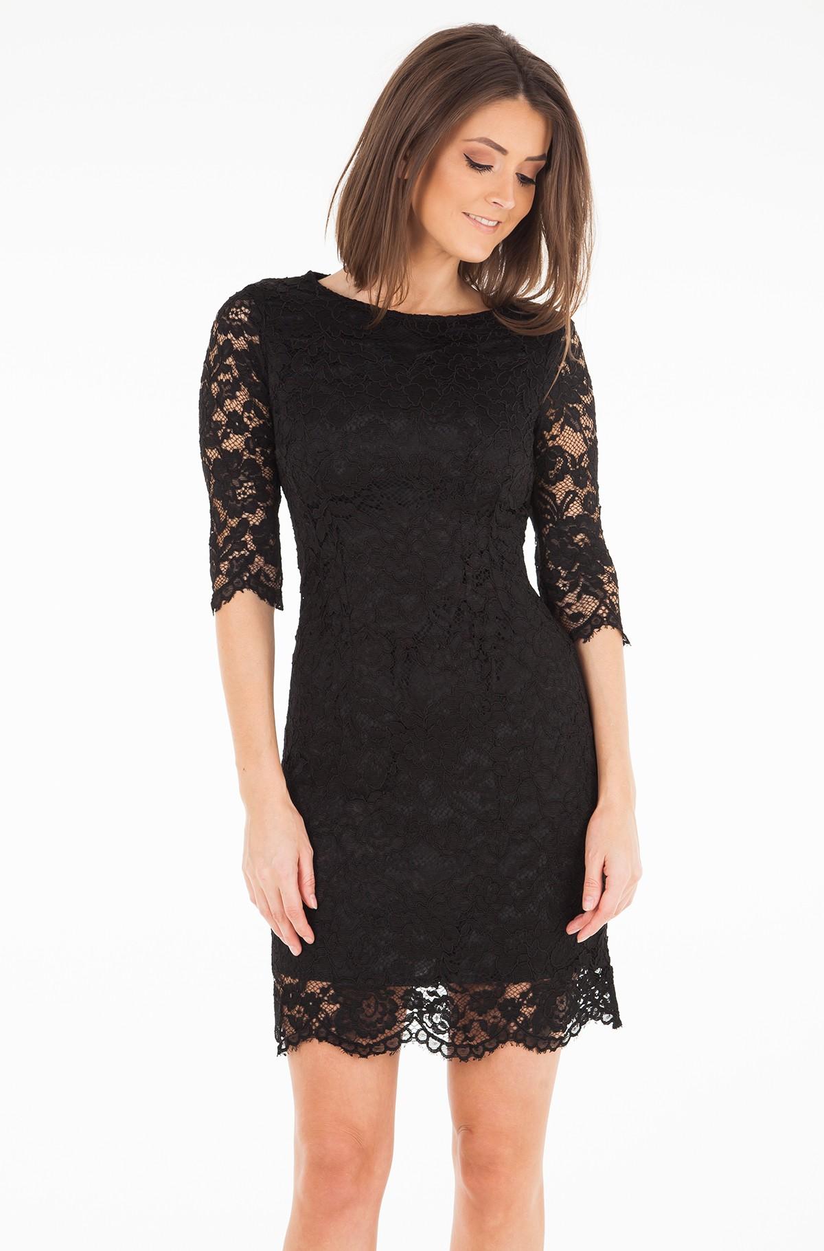Suknelė P411A18-full-1