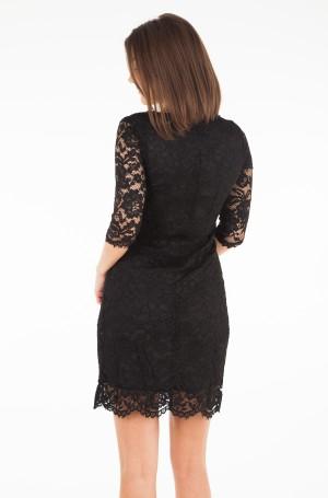 Suknelė P411A18-2