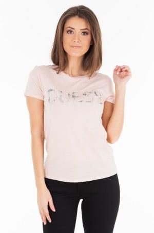 Marškinėliai W83I62 R19U3-1