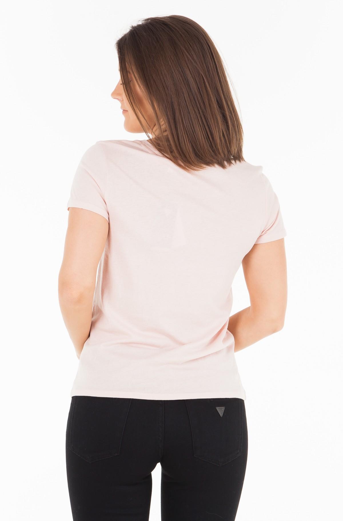 Marškinėliai W83I62 R19U3-full-2
