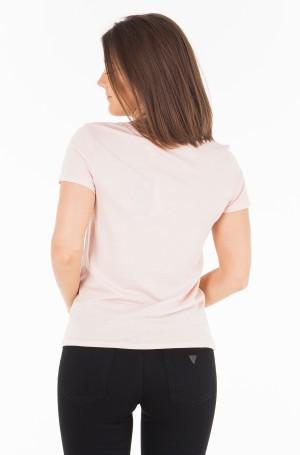 Marškinėliai W83I62 R19U3-2