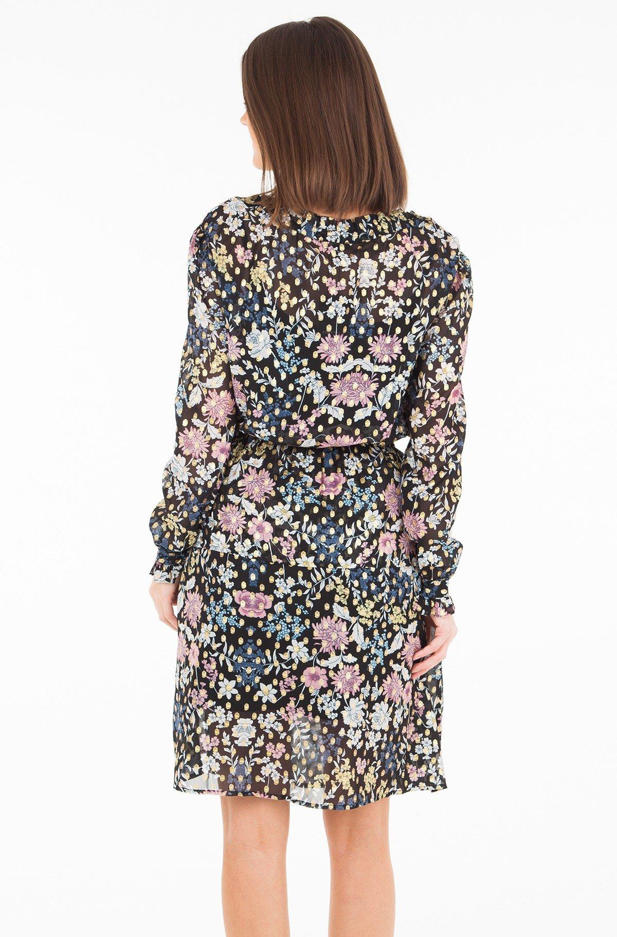 Suknelė 5088121.00.75-full-3