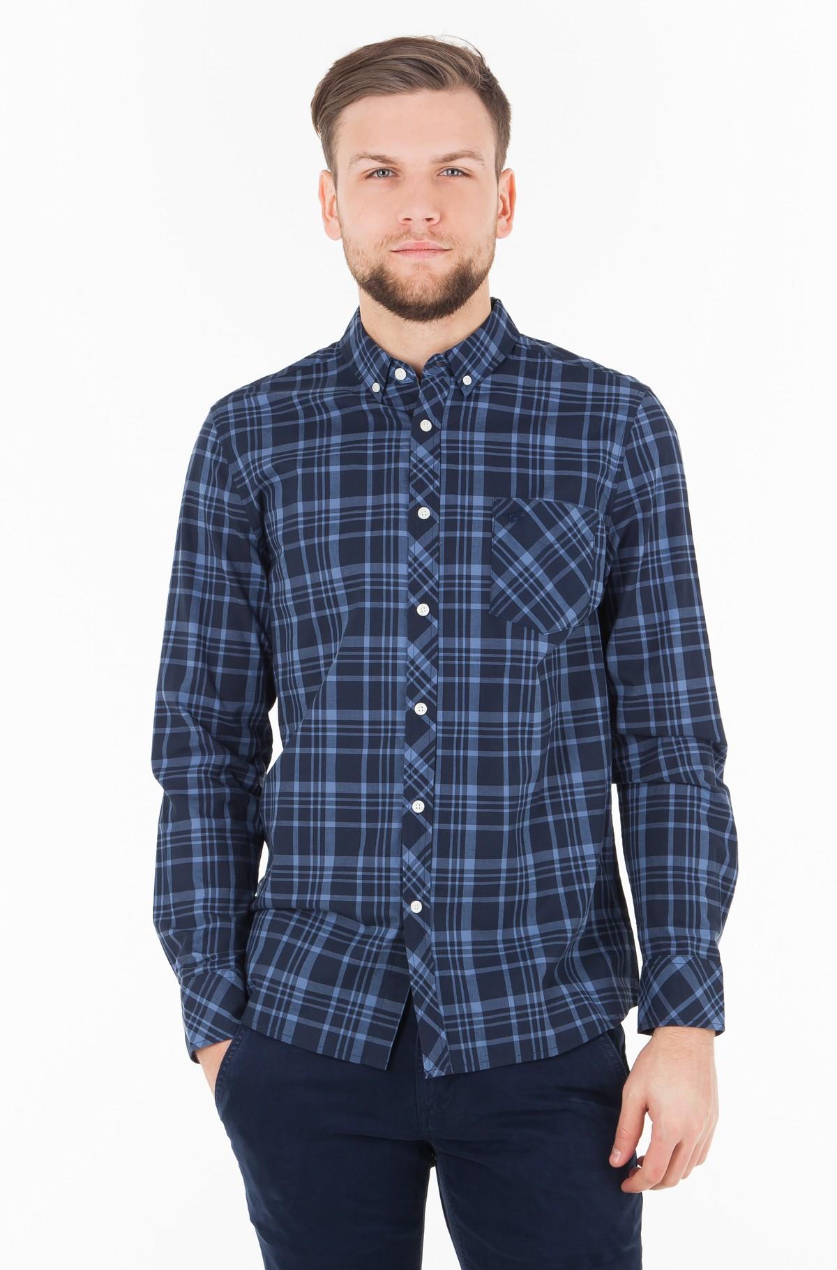 Marškiniai 1006118-full-1