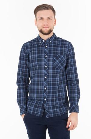Marškiniai 1006118-1