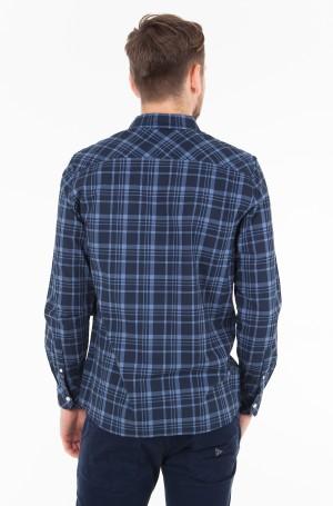 Marškiniai 1006118-2