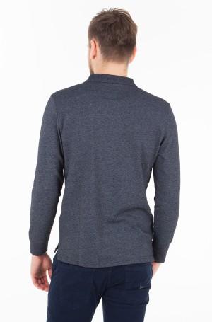 Polo marškinėliai ilgomis rankovėmis 1006057-2