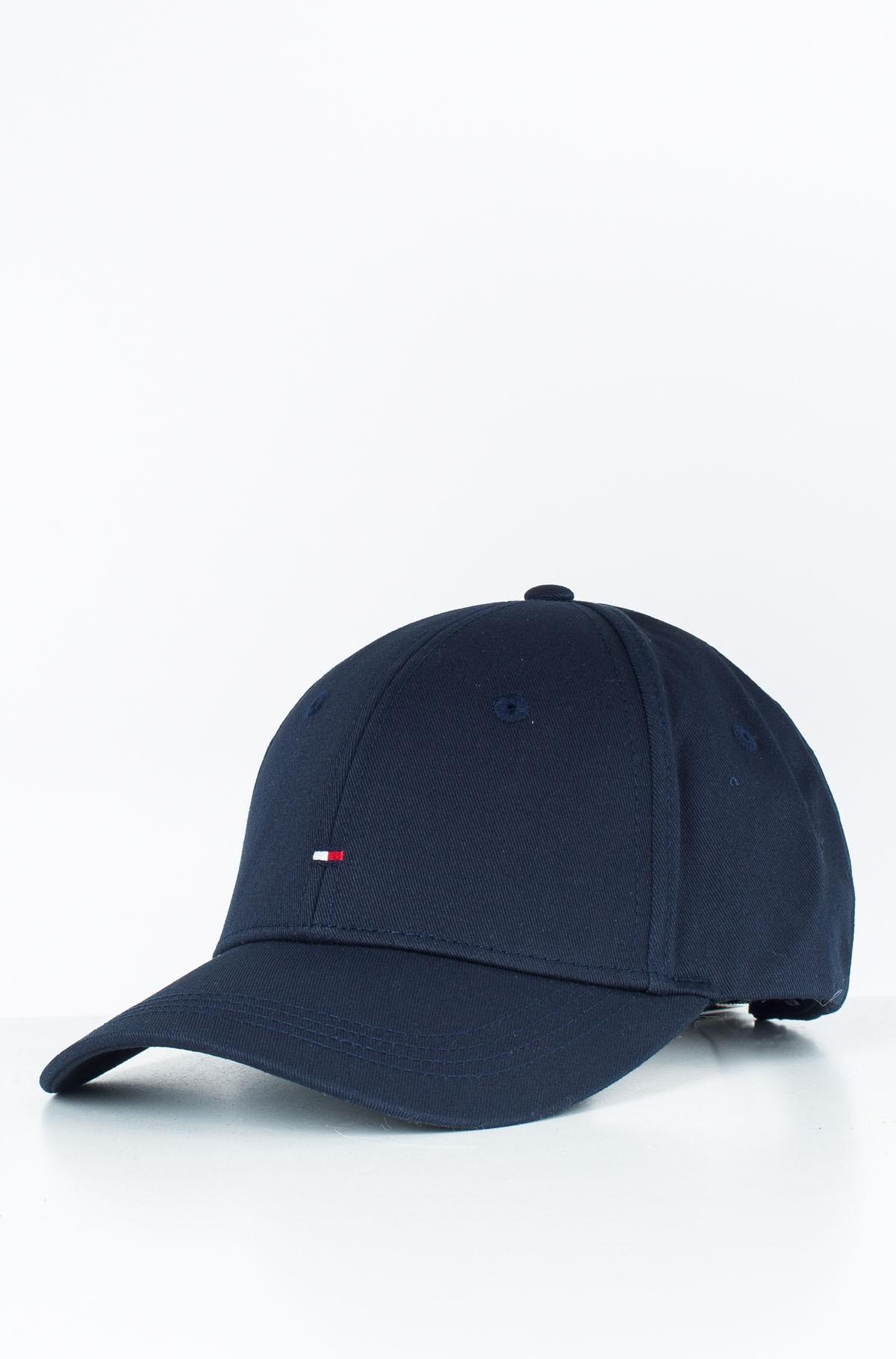 Kepurė su snapeliu  Classic BB-full-1
