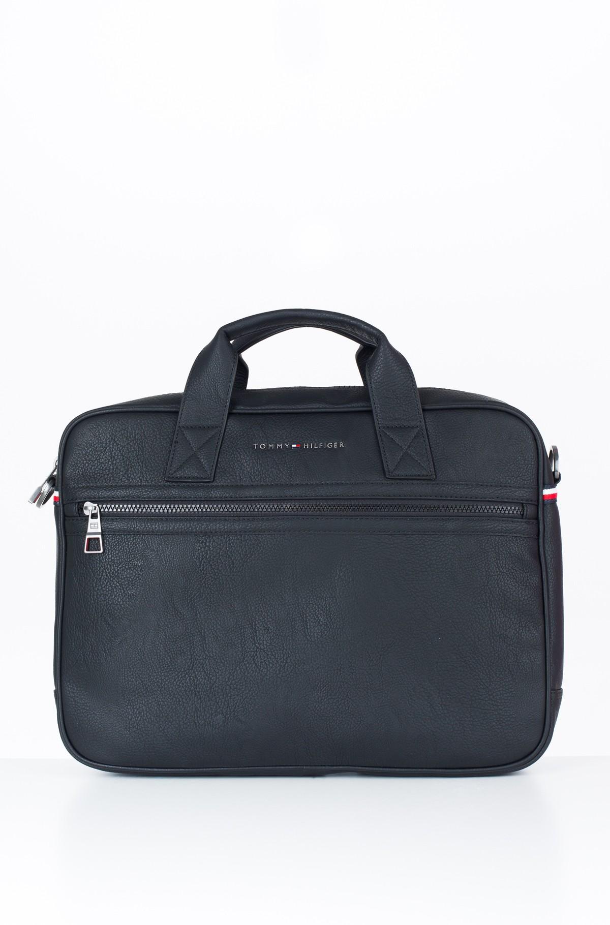 Kompiuterio krepšys  Essential Computer Bag-full-1