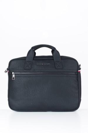 Kompiuterio krepšys  Essential Computer Bag-1