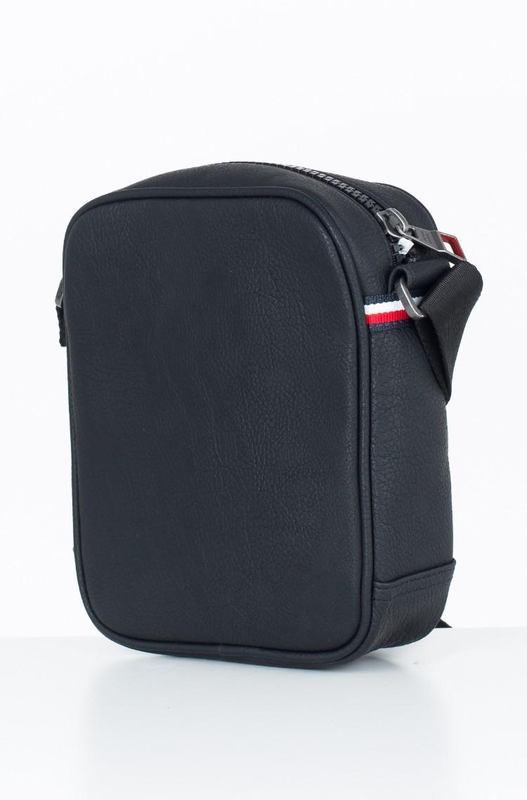 b0515ec6c Shoulder bag Essential Mini Reporter Tommy Hilfiger