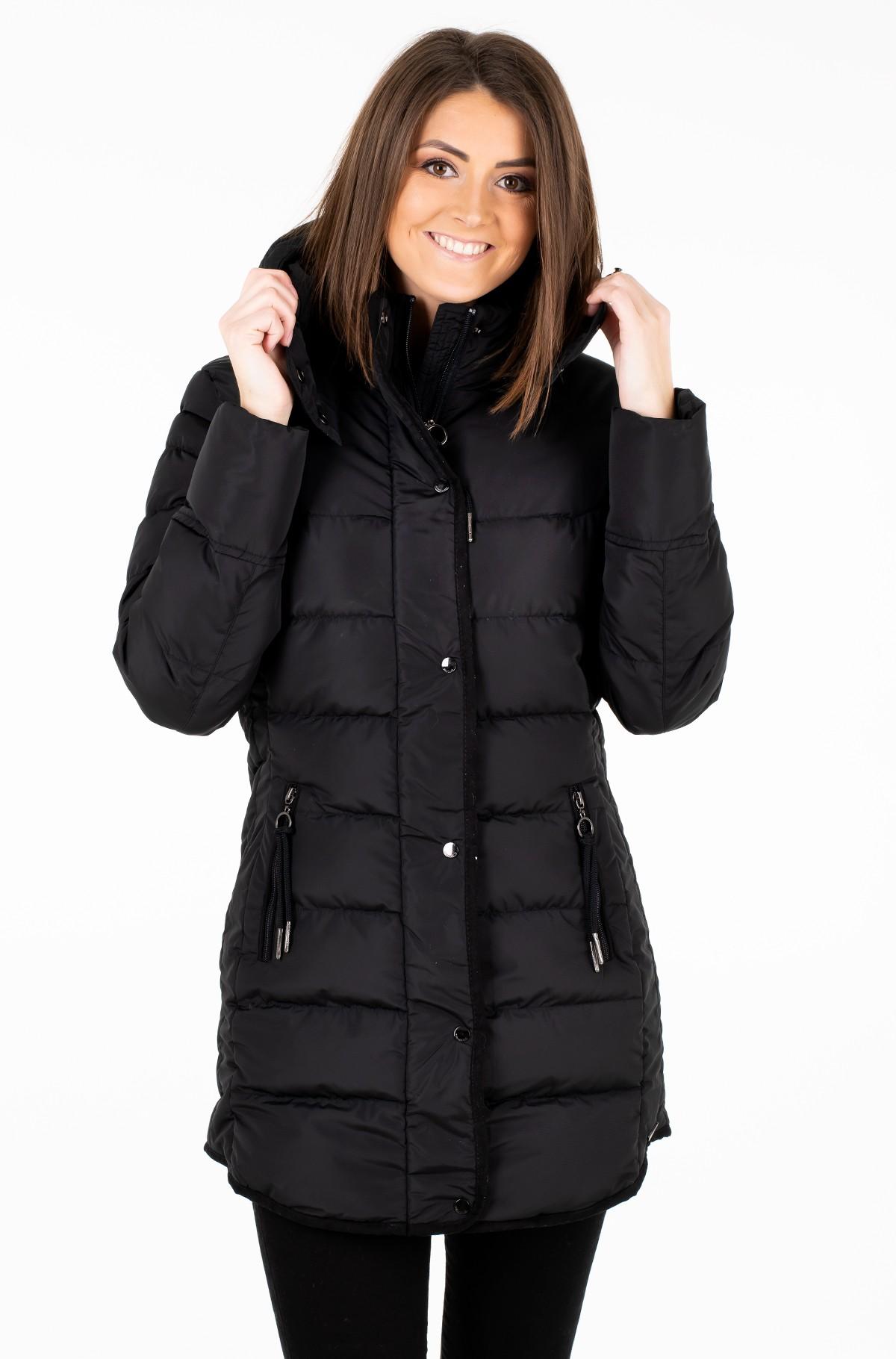 Coat Nusa-full-1