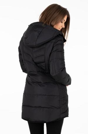 Coat Nusa-2