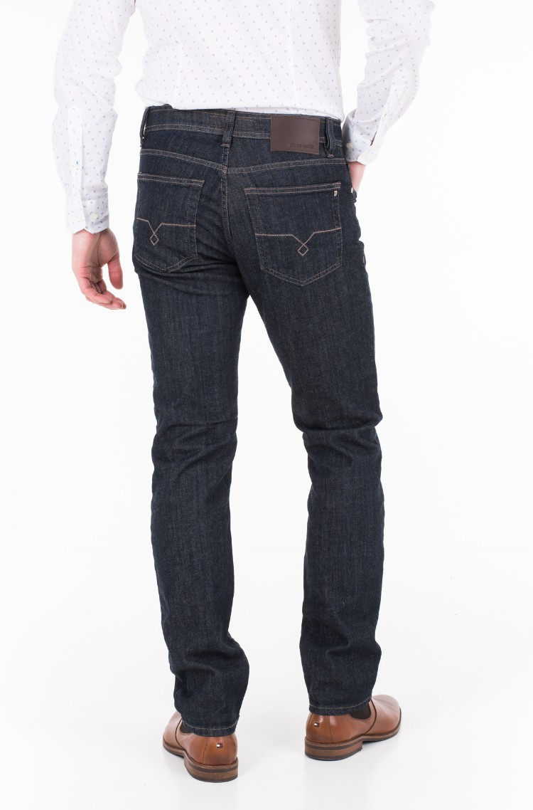 wholesale sales order uk store Jeans Deauville 3196 Pierre Cardin, Mens Jeans | Denim Dream ...
