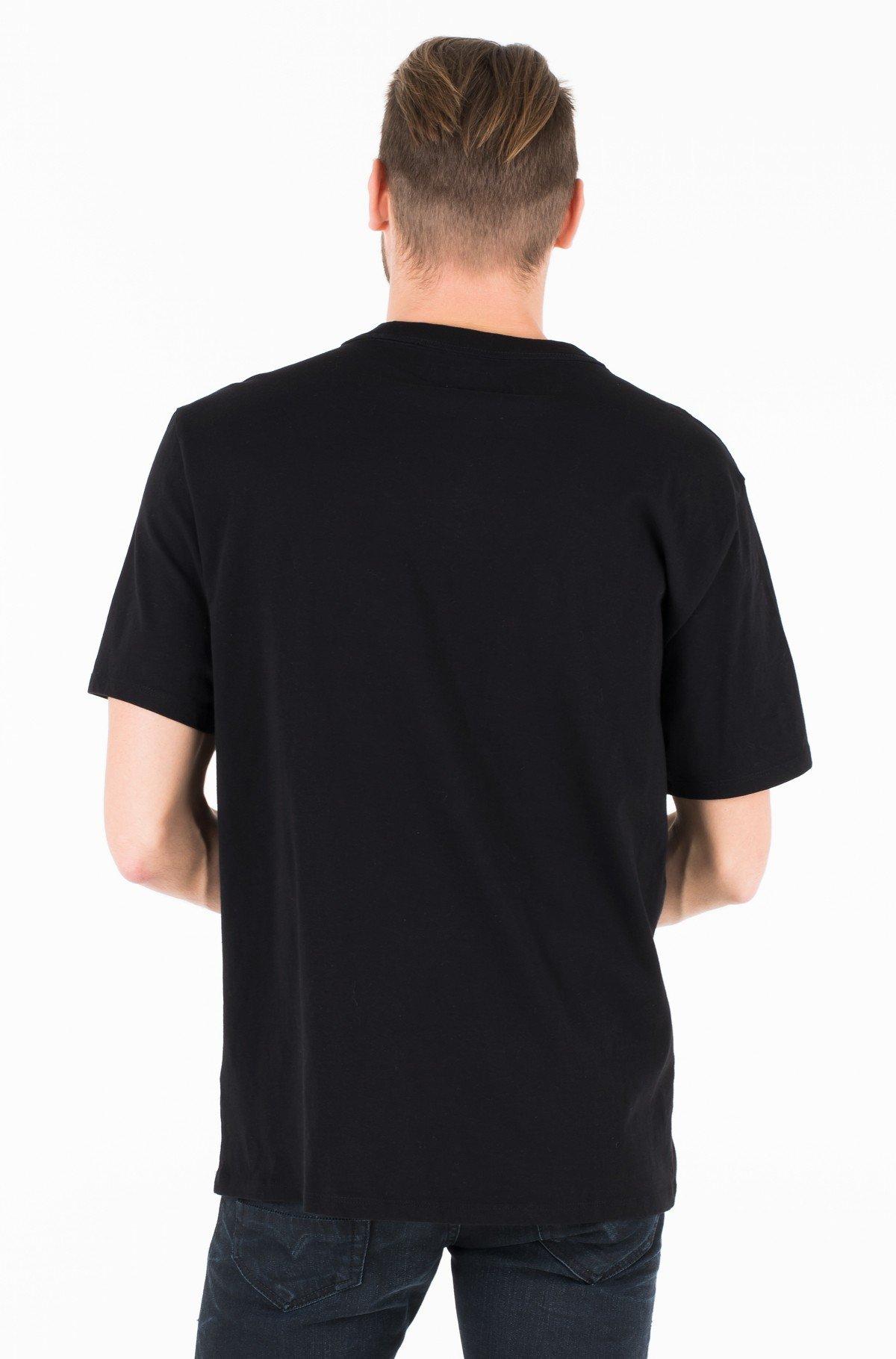 Marškinėliai M81I79 K6CS0-full-2