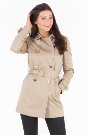 Coat W83L16 WADX0-1