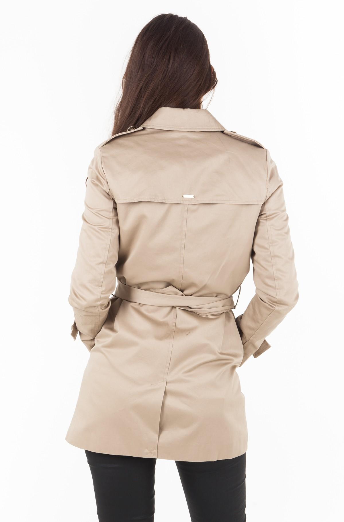 Coat W83L16 WADX0-full-2