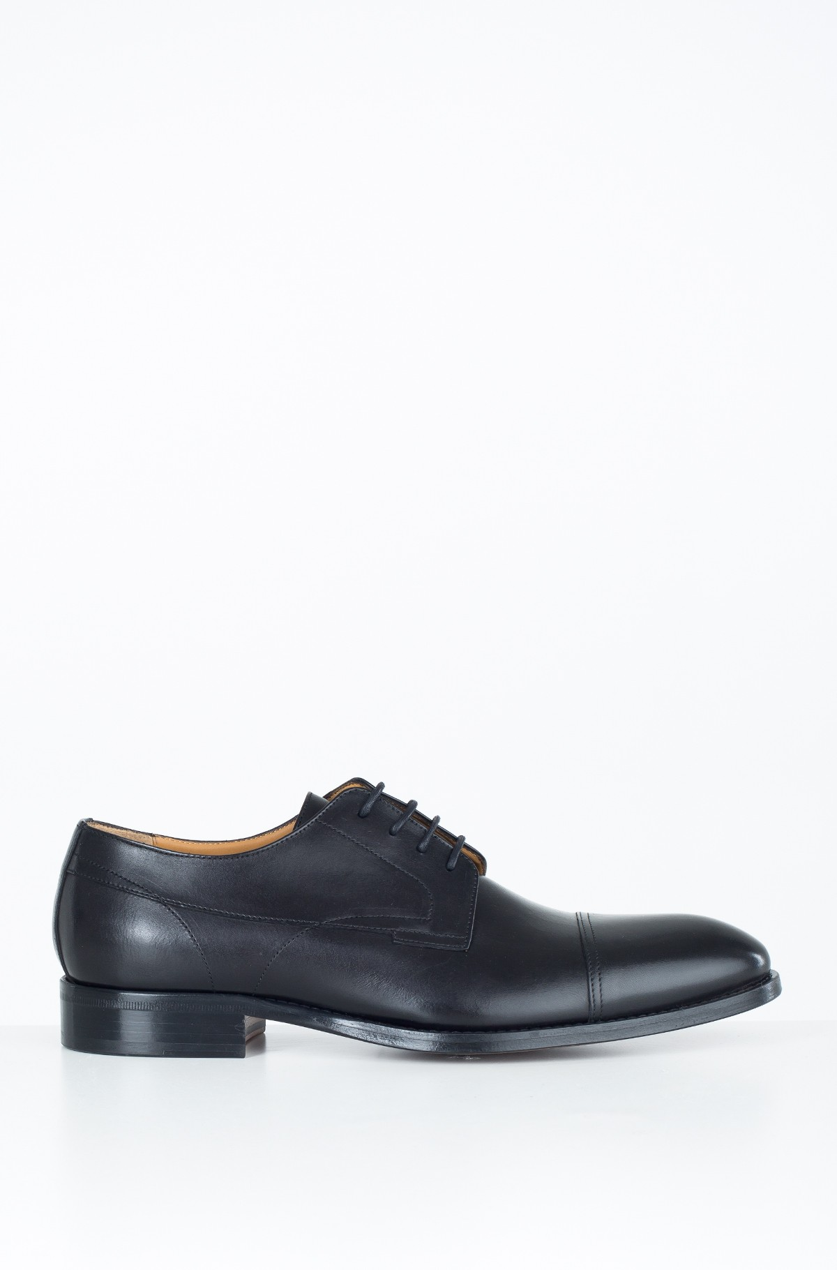 Kurpes CLASSIC TAILORED SHOE-full-1