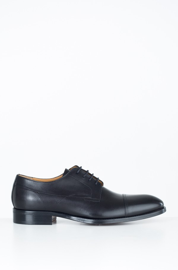CLASSIC TAILORED SHOE