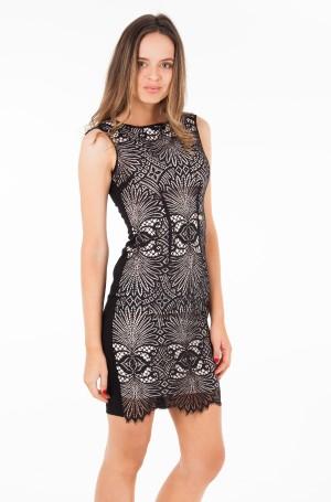 Dress Piia-1