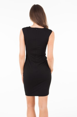 Dress Piia-2