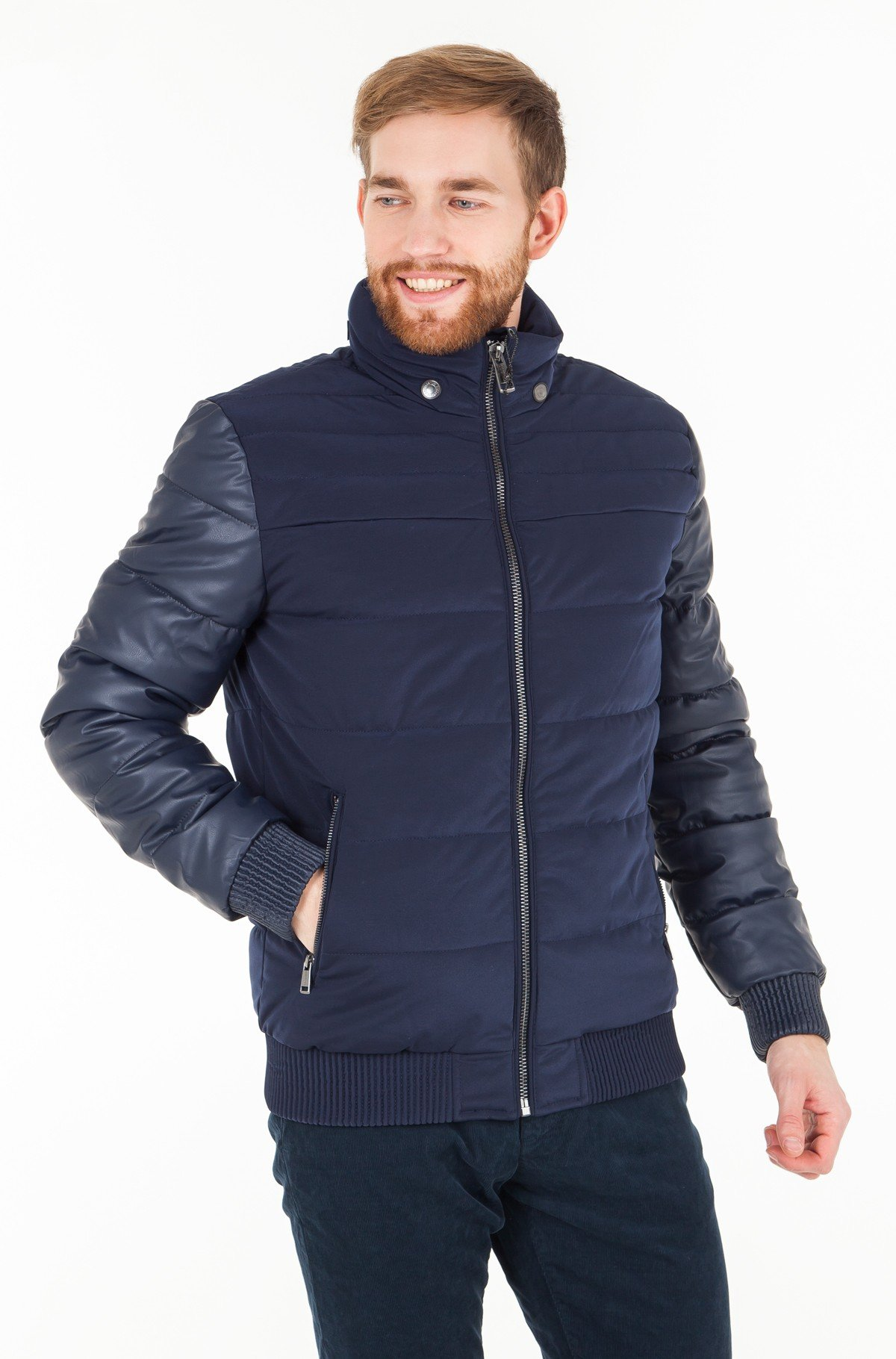 Jacket M84L35 WASZ0-full-1