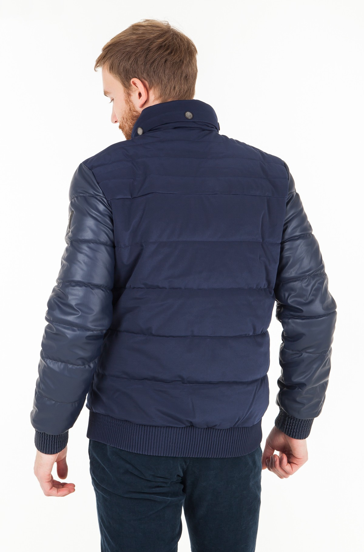 Jacket M84L35 WASZ0-full-2