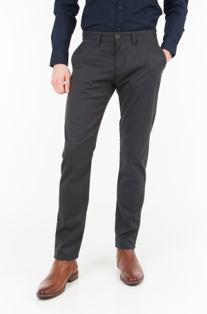 Trousers 1004383-1